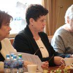 img 0278 150x150 - I Posiedzenie Aglomeracyjnej Rady Seniorów