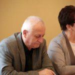 img 0280 150x150 - I Posiedzenie Aglomeracyjnej Rady Seniorów