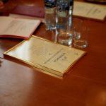 img 0359 150x150 - I Posiedzenie Aglomeracyjnej Rady Seniorów