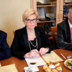 img 0365 150x150 - I Posiedzenie Aglomeracyjnej Rady Seniorów