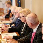 img 0374 150x150 - I Posiedzenie Aglomeracyjnej Rady Seniorów