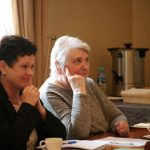 img 0379 150x150 - I Posiedzenie Aglomeracyjnej Rady Seniorów