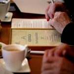 img 0383 150x150 - I Posiedzenie Aglomeracyjnej Rady Seniorów