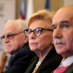 img 0412 150x150 - I Posiedzenie Aglomeracyjnej Rady Seniorów