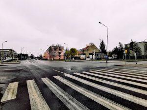 01 300x225 - 27 mln zł w ramach ZIT na rozbudowę drogi wojewódzkiej nr 450