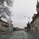 05 150x150 - 27 mln zł w ramach ZIT na rozbudowę drogi wojewódzkiej nr 450