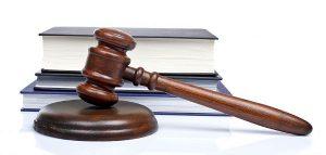 prawo 3 300x143 - Informacja o unieważnieniu zapytania ofertowego