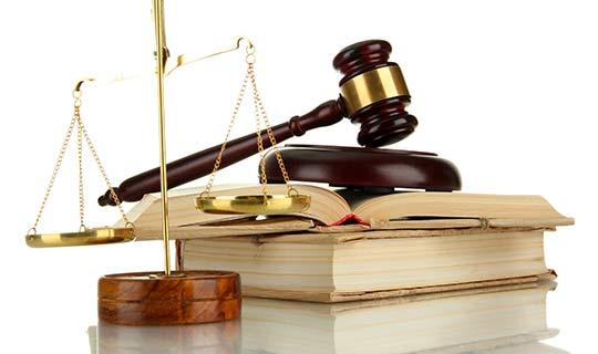 prawo 1 - Zapytanie ofertowe na świadczenie kompleksowej obsługi prawnej Stowarzyszenia Aglomeracja Kalisko-Ostrowska w okresie od dnia 04.05.2020r. do dnia 31.12.2020r.