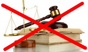 prawo 1 uniewaznienie 300x178 - Informacja o unieważnieniu zapytania ofertowego