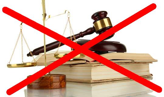 prawo 1 uniewaznienie - Informacja o unieważnieniu zapytania ofertowego