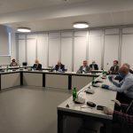img 20200415 100410410 150x150 - I Zwyczajne Posiedzenie Rady Aglomeracji Kalisko-Ostrowskiej