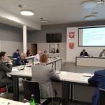 img 20200415 100434924 150x150 - I Zwyczajne Posiedzenie Rady Aglomeracji Kalisko-Ostrowskiej