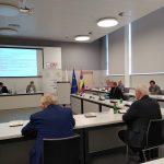 img 20200415 100439961 150x150 - I Zwyczajne Posiedzenie Rady Aglomeracji Kalisko-Ostrowskiej