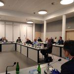 img 20200415 102234199 150x150 - IZwyczajne Posiedzenie Rady Aglomeracji Kalisko-Ostrowskiej