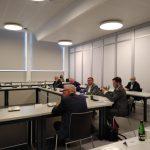 img 20200415 102305559 150x150 - I Zwyczajne Posiedzenie Rady Aglomeracji Kalisko-Ostrowskiej