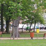 img 20200506 100428909 150x150 - Park w Żelazkowie nabiera nowego blasku