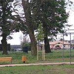 img 20200506 100452120 150x150 - Park w Żelazkowie nabiera nowego blasku