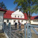 img 20200508 105605876 150x150 - Wiejski Inkubator Przedsiębiorczości w Kakawie-Kolonii już otwarty!