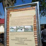 img 20200508 112819025 150x150 - Wiejski Inkubator Przedsiębiorczości w Kakawie-Kolonii już otwarty!