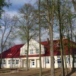 p1090266 150x150 - Wiejski Inkubator Przedsiębiorczości w Kakawie-Kolonii już otwarty!
