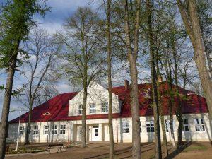 p1090266 300x225 - Wiejki Inkubator Przedsiębiorczości w Kakawie-Kolonii już otwarty!