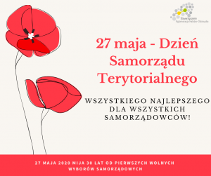 dzien samorzadu terytorialnego 300x251 - 27 maja - Dzień Samorządu Terytorialnego