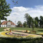 img 2835 150x150 - Rewitalizacja Parku w Żelazkowie