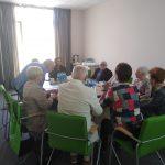 img 20200604 110716157 150x150 - II Posiedzenie Aglomeracyjnej Rady Seniorów