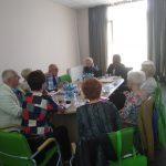 img 20200604 110725810 150x150 - II Posiedzenie Aglomeracyjnej Rady Seniorów