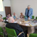 img 20200604 110908391 150x150 - II Posiedzenie Aglomeracyjnej Rady Seniorów