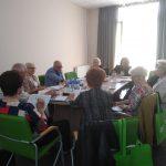 img 20200604 121356348 150x150 - II Posiedzenie Aglomeracyjnej Rady Seniorów