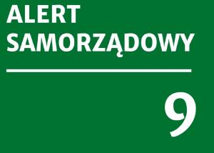 alert samorzadowy 9 300x214 - Alert samorządowy 9