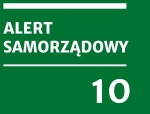 alert 10 300x228 - Alert samorządowy 10