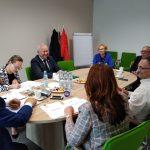 img 20200608 122603121 1 150x150 - Posiedzenie Komisji Rewizyjnej Aglomeracji Kalisko-Ostrowskiej