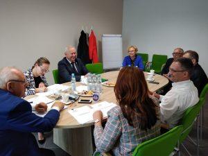 img 20200608 122603121 300x225 - Posiedzenie Komisji Rewizyjnej Aglomeracji Kalisko-Ostrowskiej