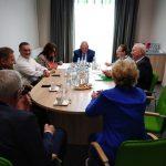 img 20200608 122611390 150x150 - Posiedzenie Komisji Rewizyjnej Aglomeracji Kalisko-Ostrowskiej