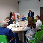 img 20200608 123832322 150x150 - Posiedzenie Komisji Rewizyjnej Aglomeracji Kalisko-Ostrowskiej