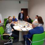 img 20200608 123837224 150x150 - Posiedzenie Komisji Rewizyjnej Aglomeracji Kalisko-Ostrowskiej