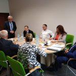 img 20200608 123846227 150x150 - Posiedzenie Komisji Rewizyjnej Aglomeracji Kalisko-Ostrowskiej
