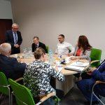 img 20200608 123847408 150x150 - Posiedzenie Komisji Rewizyjnej Aglomeracji Kalisko-Ostrowskiej