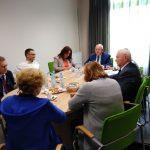 img 20200608 123859336 150x150 - Posiedzenie Komisji Rewizyjnej Aglomeracji Kalisko-Ostrowskiej