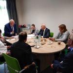 img 20200608 123912217 150x150 - Posiedzenie Komisji Rewizyjnej Aglomeracji Kalisko-Ostrowskiej