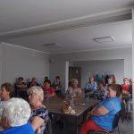 blizanow2 150x150 - Warsztaty dla Seniorów AKO ruszyły!