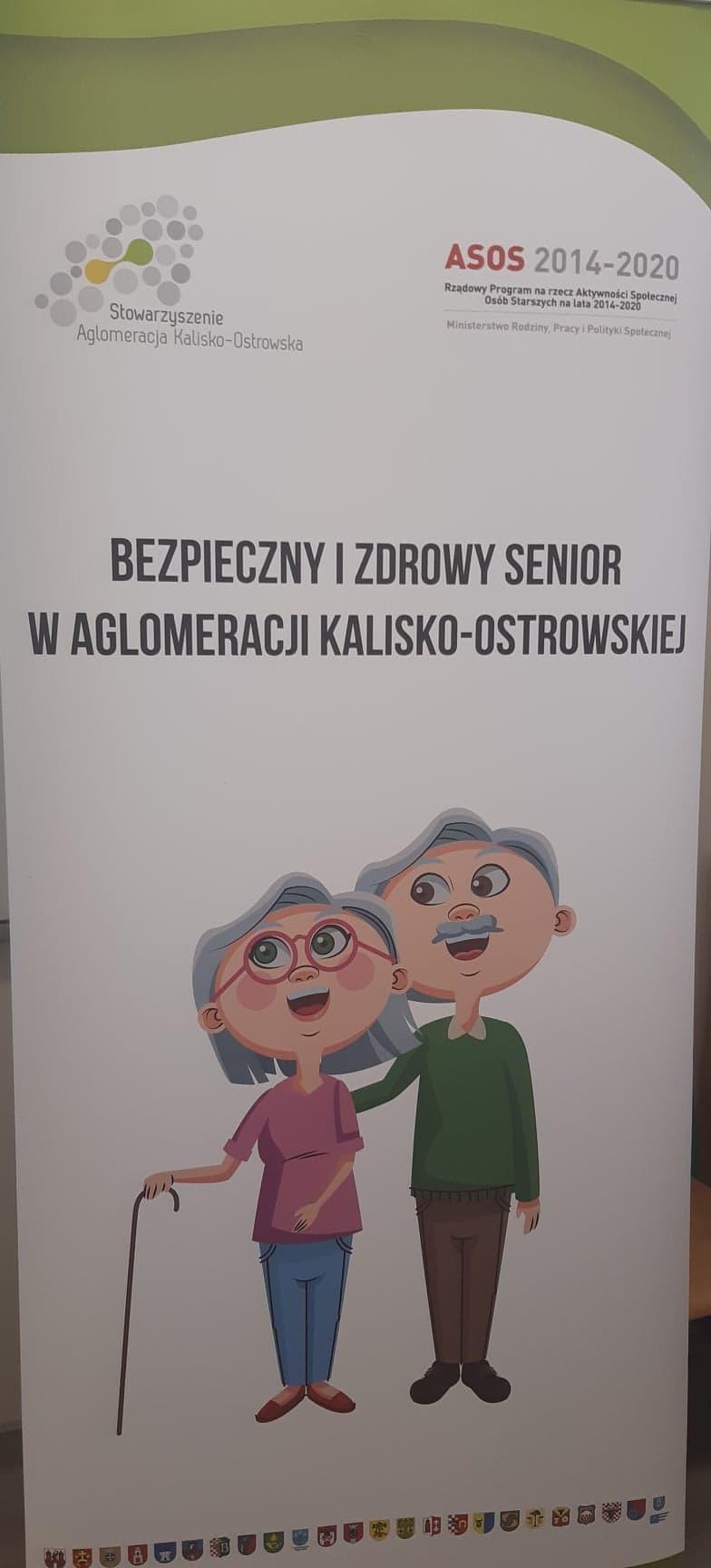 110147541 200335324748564 9164104990055813623 n - Ostrów Wielkopolski, Przygodzice, Sośnie - kolejne warsztaty dla Seniorów już niebawem!