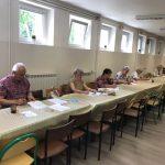 img 8749 150x150 - Kolejne warsztaty senioralne wAKO