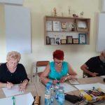 resized 20200820 090543 150x150 - Trwają kolejne warsztaty dla Seniorów