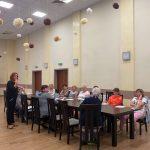 img 9551 150x150 - Warsztaty dla Seniorów w gminie Sośnie