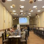 img 9562 150x150 - Warsztaty dla Seniorów w gminie Sośnie