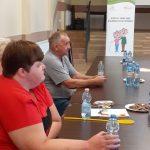 resized 20200827 101126 150x150 - Warsztaty dla Seniorów w gminie Sośnie