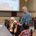 resized 20200827 101136 150x150 - Warsztaty dla Seniorów w gminie Sośnie